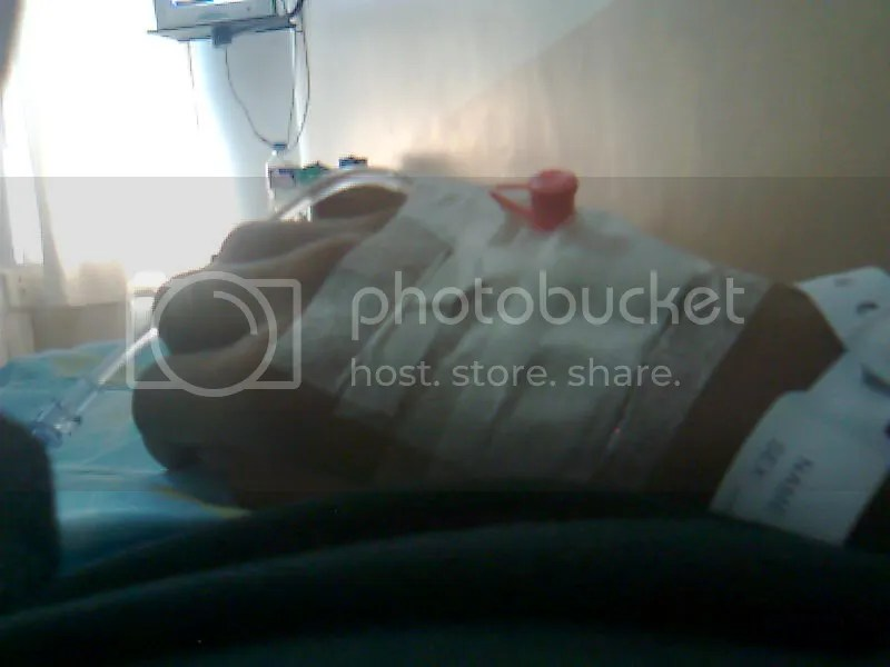 dextrose patients photo: dextrose dextrose.jpg