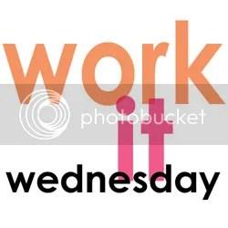 workitwednesday