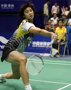 Wang Lin,Wang Lin Fancier,Wang Lin China Masters 2009, Wang Lin Fancier