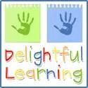 Delightful Learning