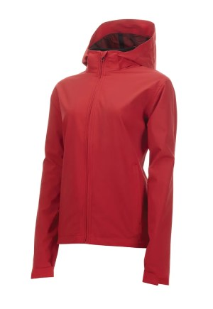 Fila Victoria Waterproof Windjacket photo FilaGolf-VictoriaWaterproofWindJacketFA3810Crimson_zps489e8c53.jpg