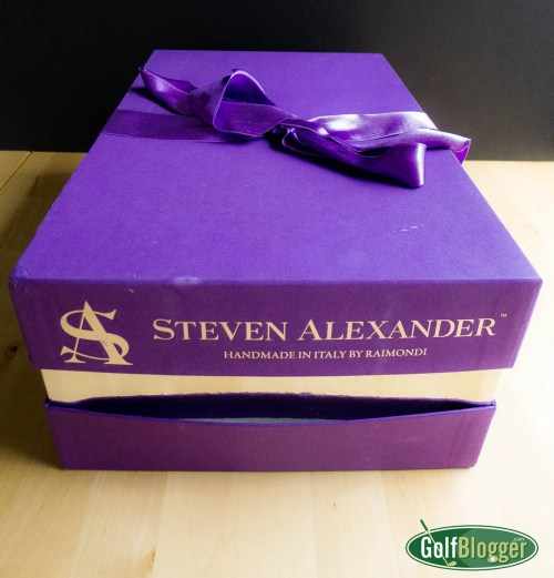 Steven Alexander Shoe Box photo StevenAlexander1of3_zpsbf583107.jpg