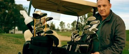 photo Sizemore-GolfCart_zps528bc34f.jpg