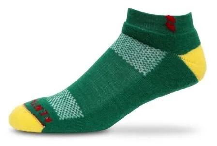 Kentwool Majors Socks