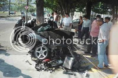 acidente de transito com vítimas fatais