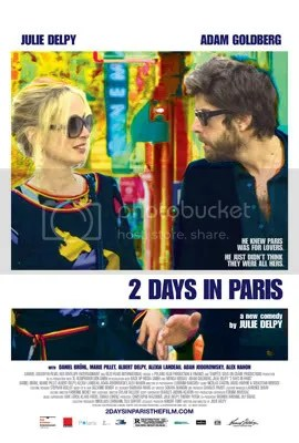 2daysinparis_posterbig.jpg picture by KingDonal