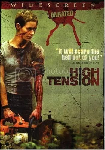 2003_High_Tension.jpg picture by KingDonal