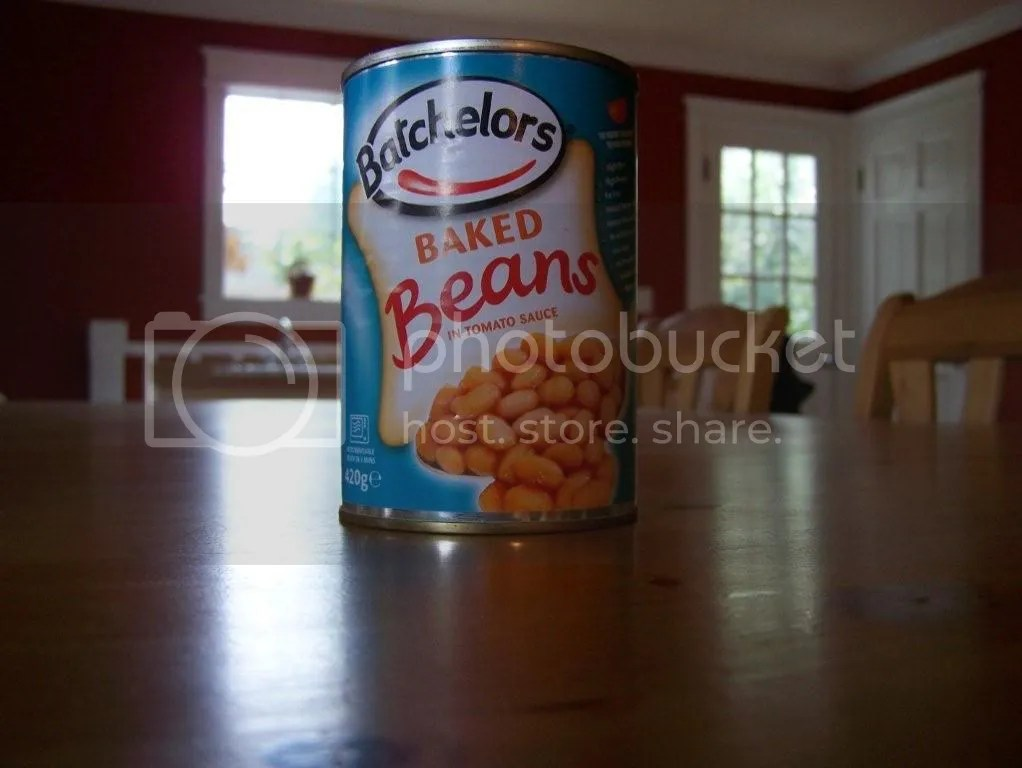 beans001.jpg picture by KingDonal