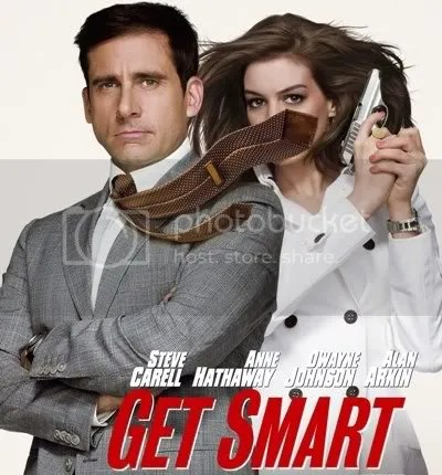 get20smart20poster.jpg picture by KingDonal