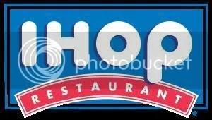 300px-IHOP_logo_svg.jpg picture by KingDonal