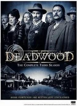 Deadwood20Season203.jpg picture by KingDonal