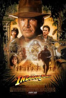 indianajones4_bigtheatrical.jpg picture by KingDonal