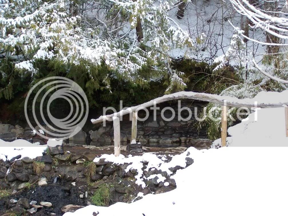 BreitenbushMarch2008004.jpg Breitenbush Hot Springs picture by KingDonal