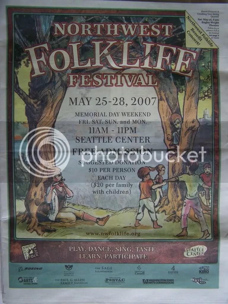 Folklife2007Sunday062.jpg