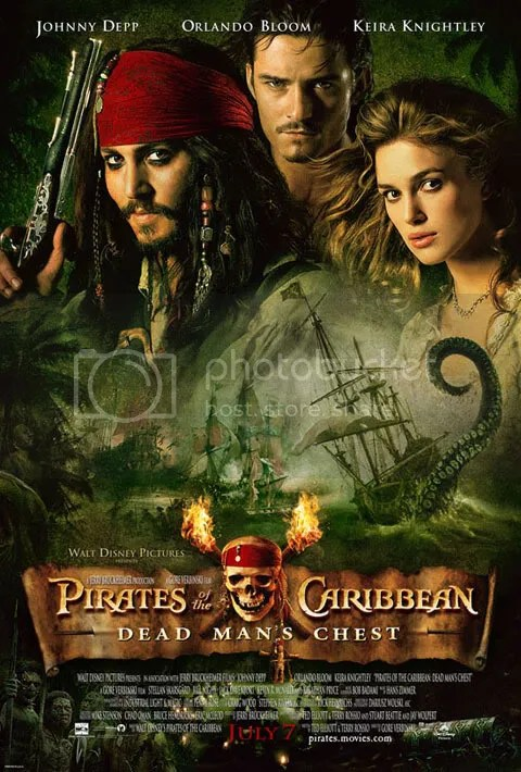 Pirates2FinalPoster.jpg