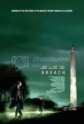 breach_posterbig.jpg picture by KingDonal