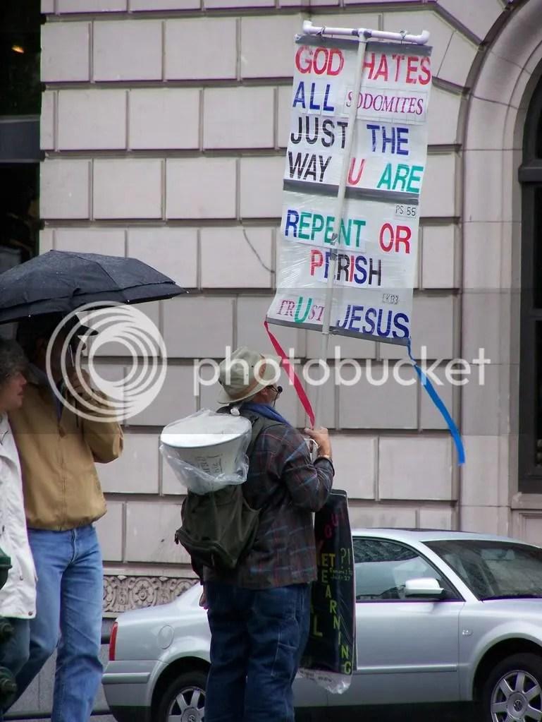 GayPrideSeattle2007012.jpg