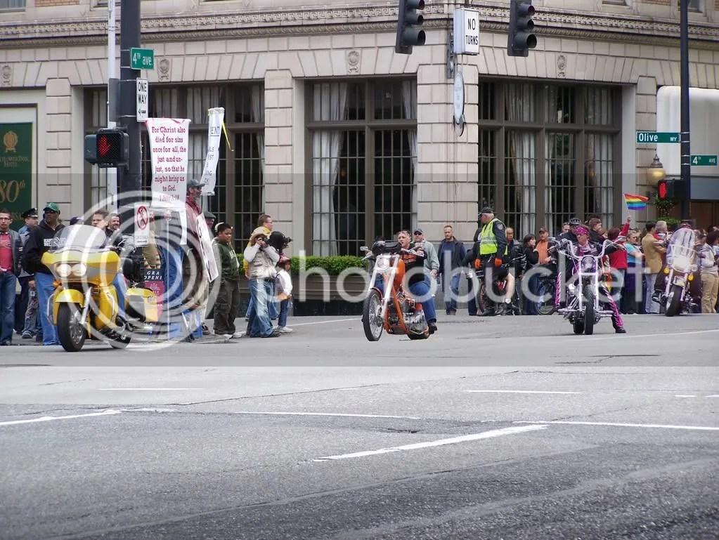 GayPrideSeattle2007038.jpg