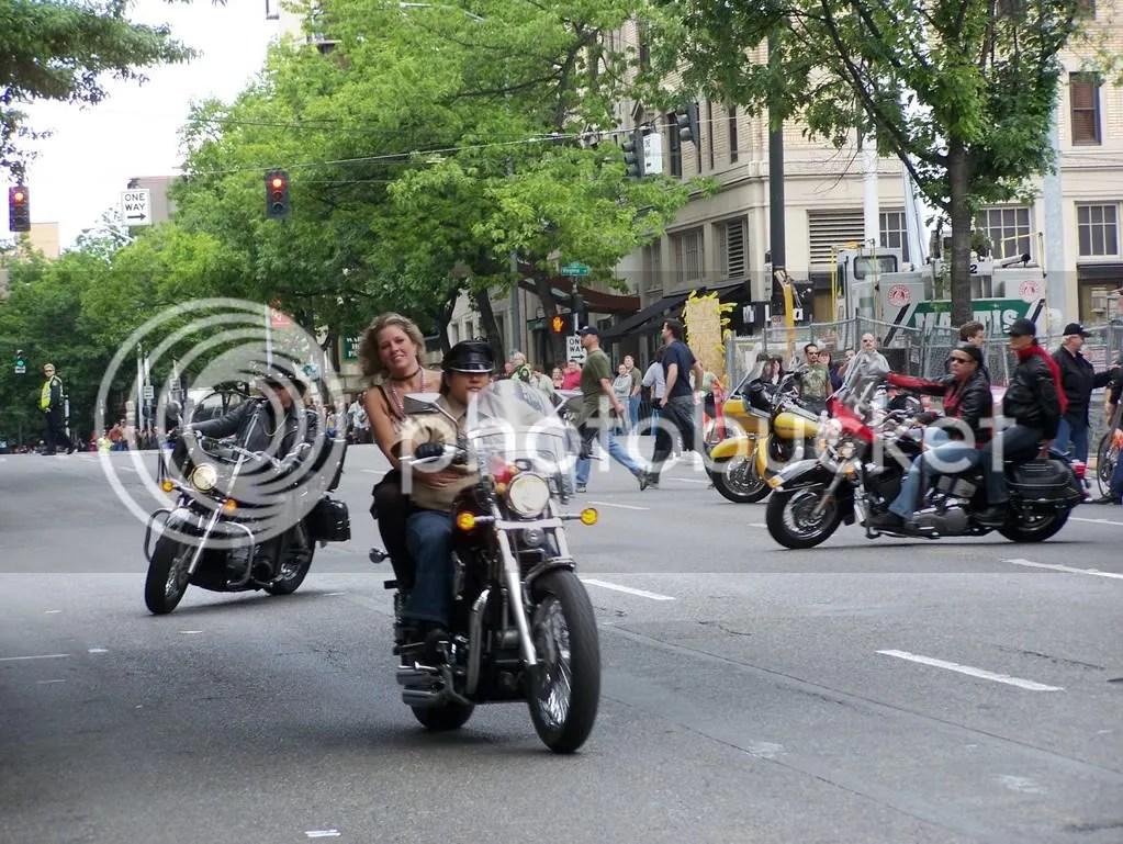 GayPrideSeattle2007047.jpg
