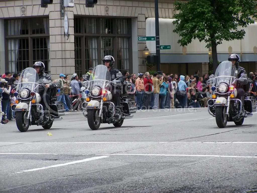 GayPrideSeattle2007060.jpg