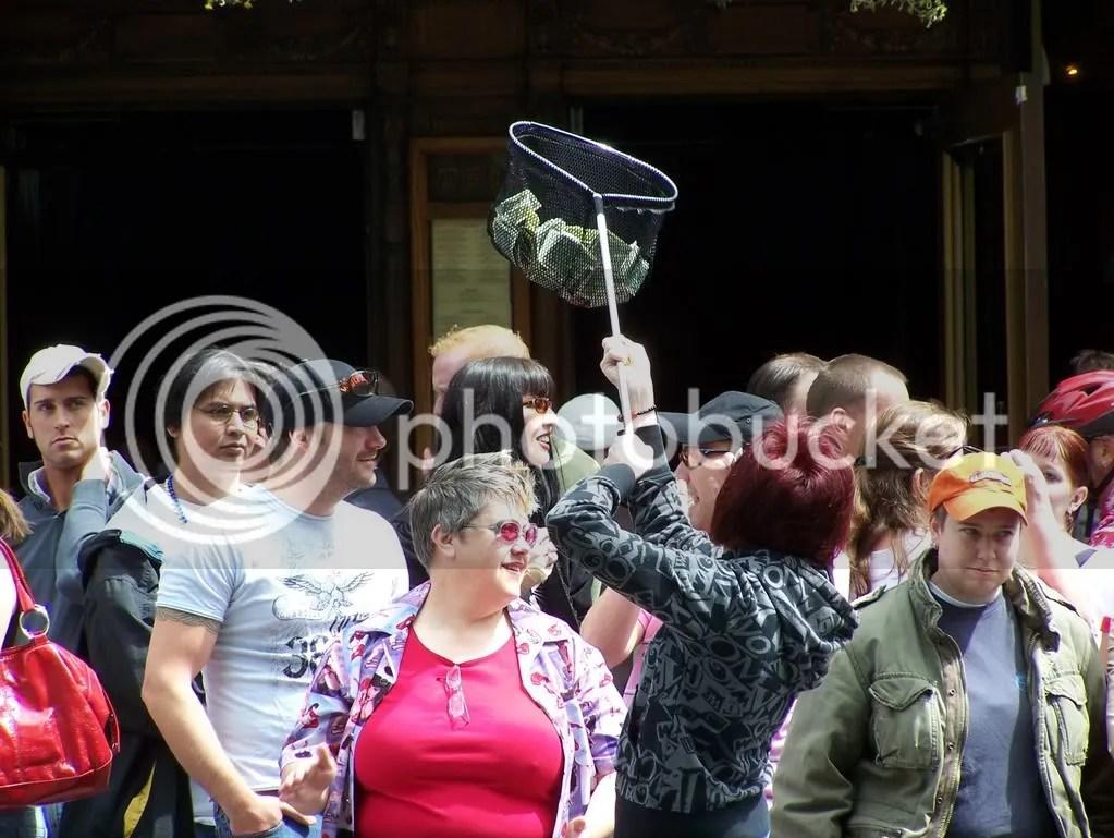 GayPrideSeattle2007078.jpg