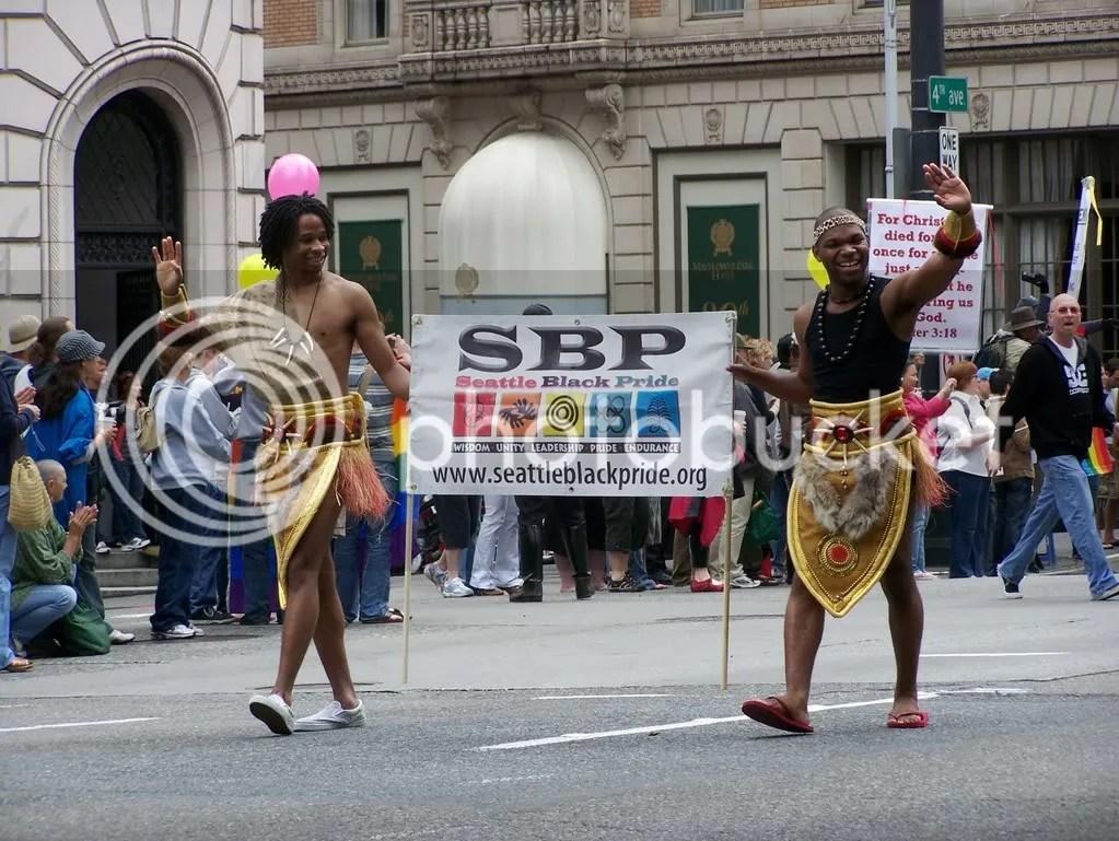 GayPrideSeattle2007085.jpg