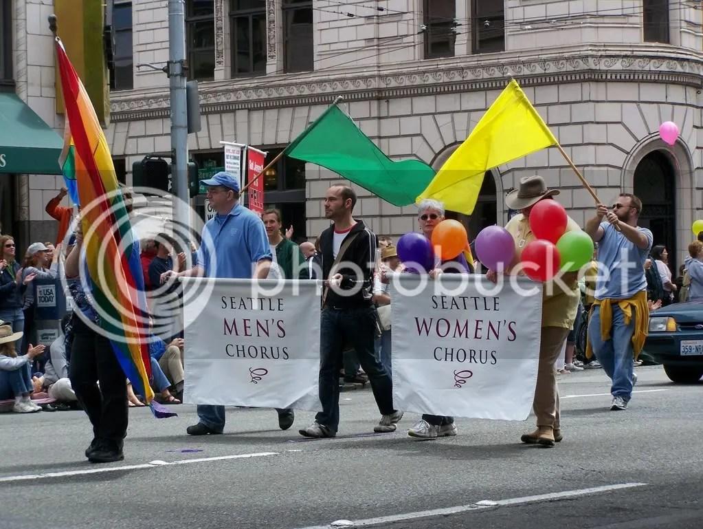 GayPrideSeattle2007089.jpg