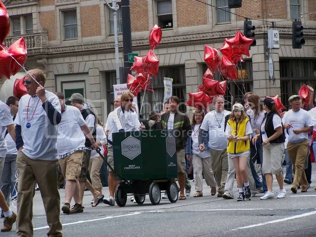GayPrideSeattle2007094.jpg