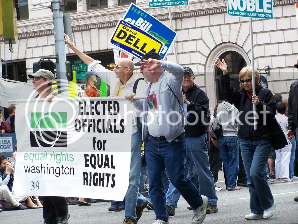 GayPrideSeattle2007121.jpg