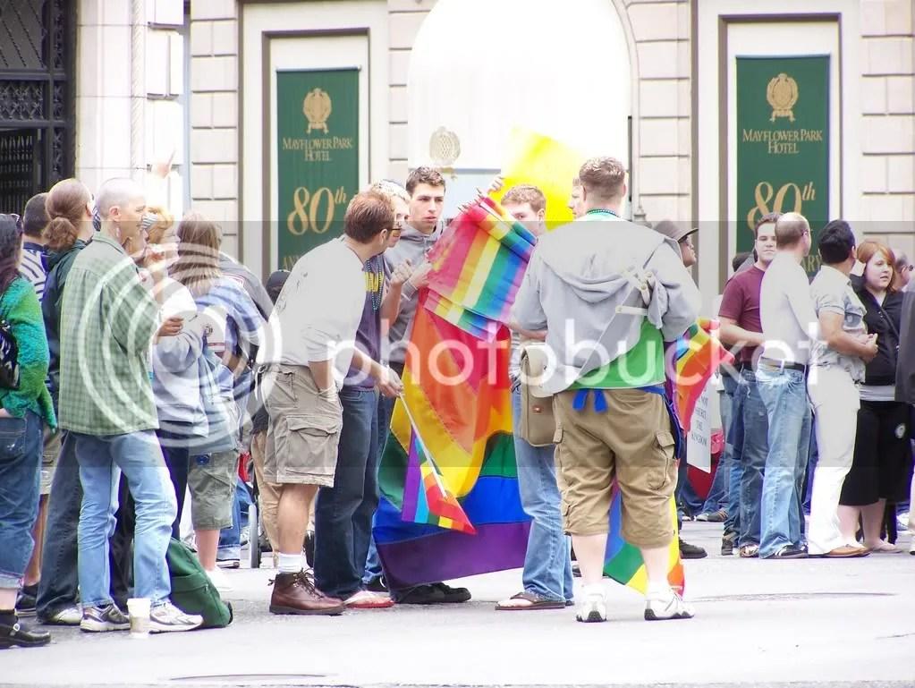 GayPrideSeattle2007124.jpg