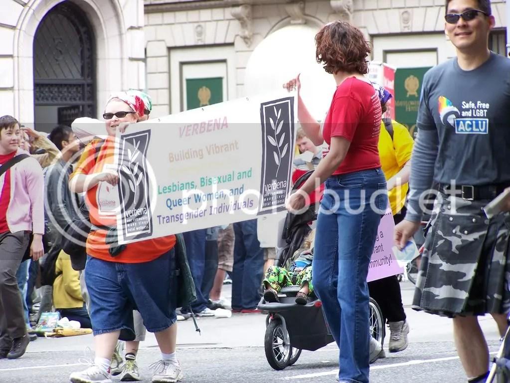 GayPrideSeattle2007171.jpg