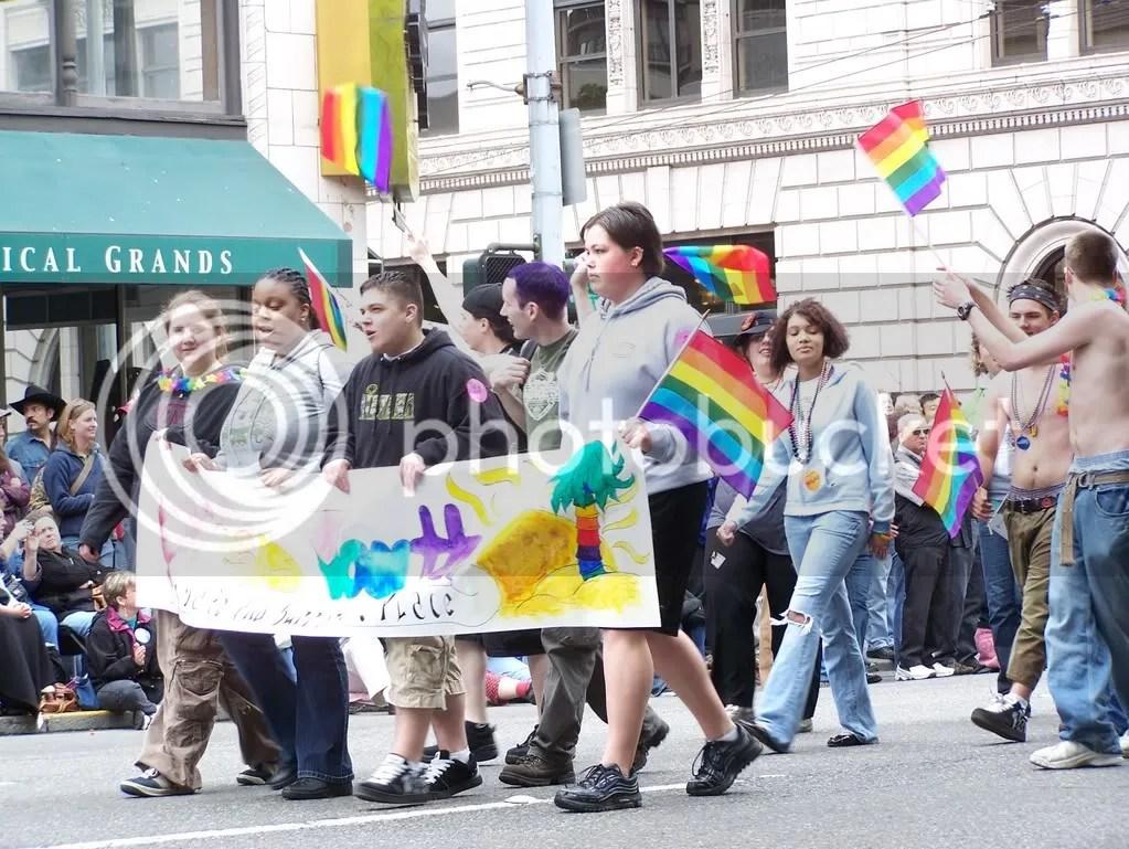 GayPrideSeattle2007175.jpg