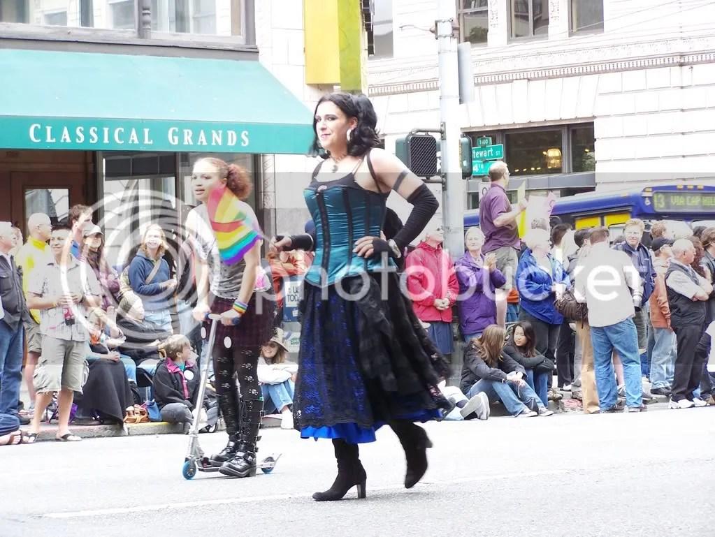 GayPrideSeattle2007176.jpg