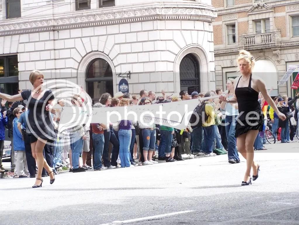 GayPrideSeattle2007204.jpg