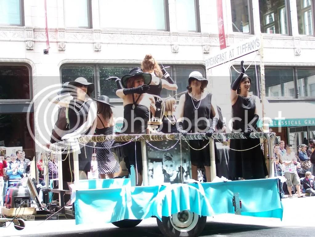 GayPrideSeattle2007206.jpg