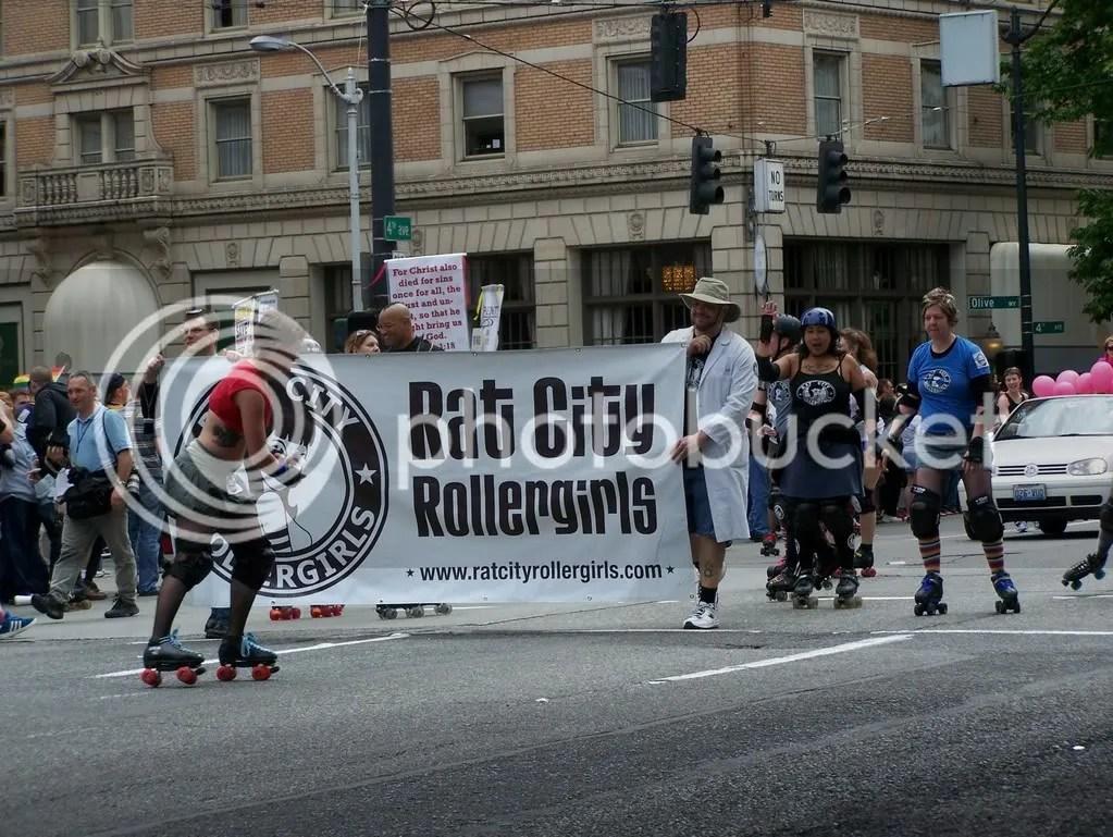 GayPrideSeattle2007212.jpg