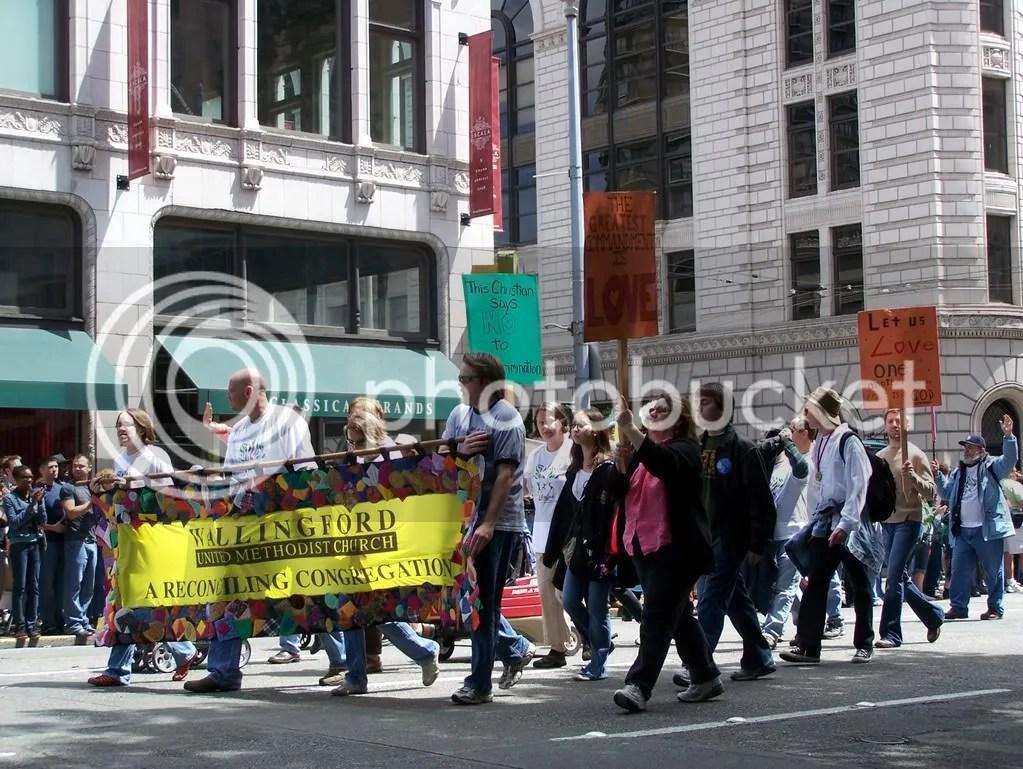 GayPrideSeattle2007234.jpg