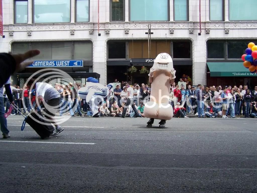 GayPrideSeattle2007238.jpg