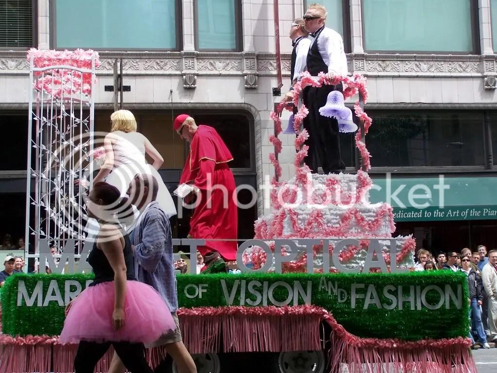 GayPrideSeattle2007250.jpg