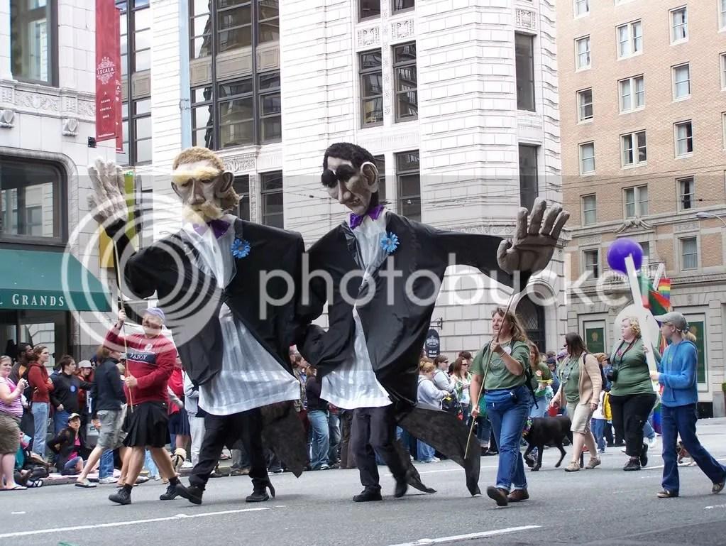 GayPrideSeattle2007252.jpg