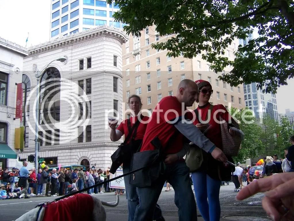 GayPrideSeattle2007259.jpg