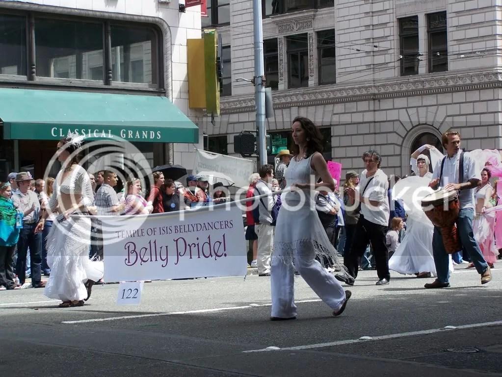 GayPrideSeattle2007261.jpg