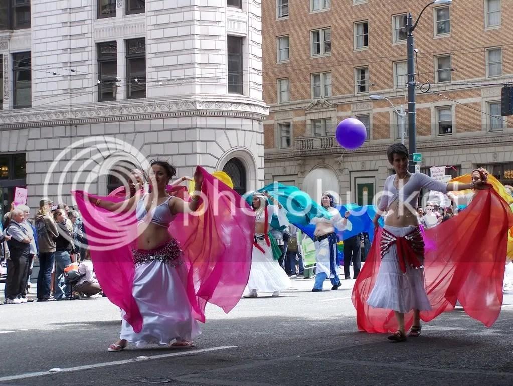 GayPrideSeattle2007262.jpg