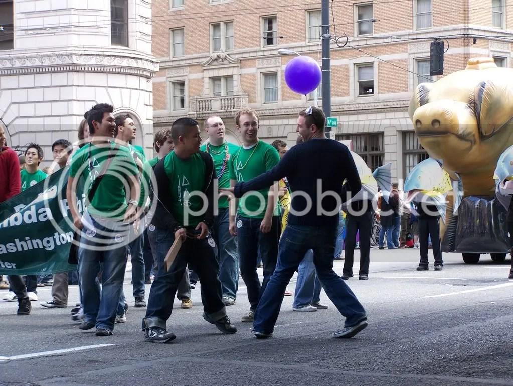 GayPrideSeattle2007266.jpg