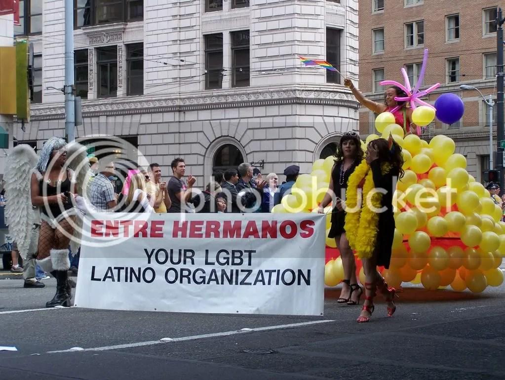 GayPrideSeattle2007271.jpg