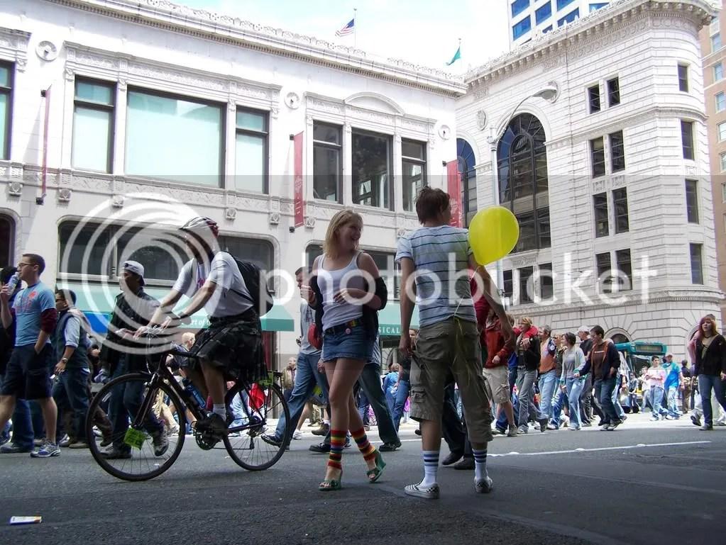 GayPrideSeattle2007278.jpg