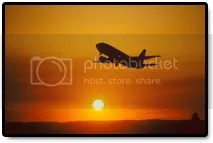 plane Pictures, Images and Photos