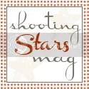 Shooting Stars Mag