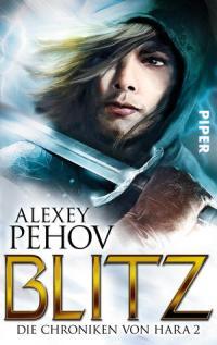 (c) Piper
