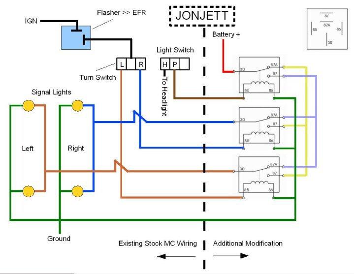 parkli10?resize\=665%2C515 yamaha mio soul wiring diagrams wiring diagrams Mio Soul I Assembly at metegol.co